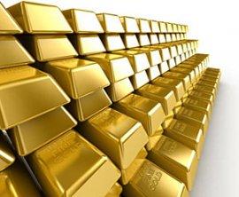 Нацбанк с 9 ноября возобновляет продажу драгметаллов в мерных слитках за белорусские рубли
