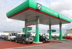 С 1 ноября в продаже появится зимнее дизельное топливо