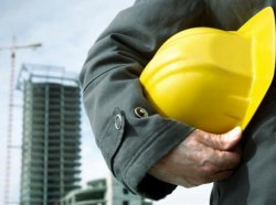 В Беларуси на 15% увеличилось число безработных